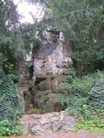 ringpark_lindahlbrunnen.jpg