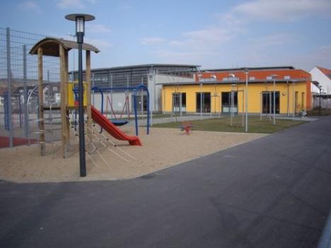 DJK-Anlage-Spielplätze