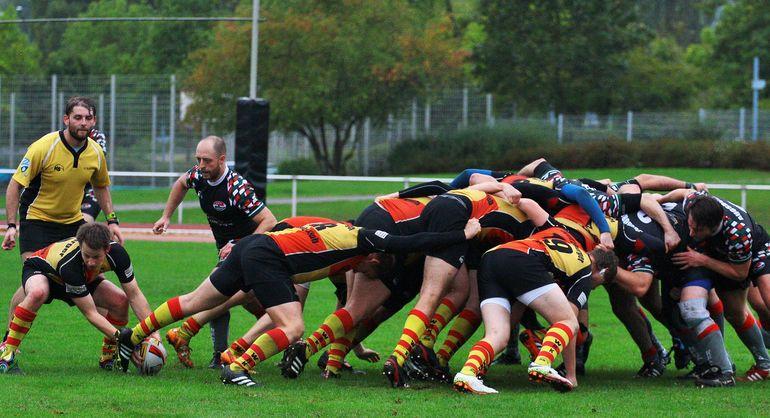 Rugby Klub (9)