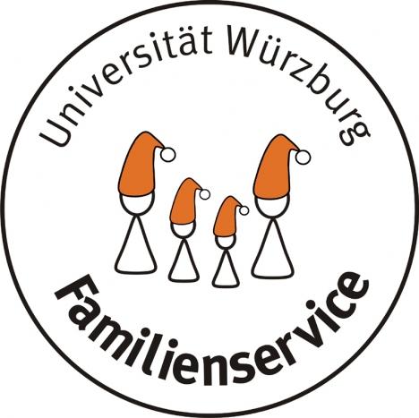familienservice_logo_klein.jpg