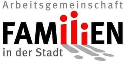 Logo kompakt rot