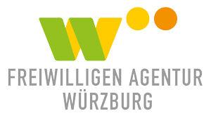 freiwilligenagentur_wuerzburg_logo2018