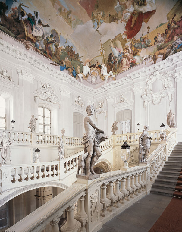 Residenz-wuerzburg_treppenhaus