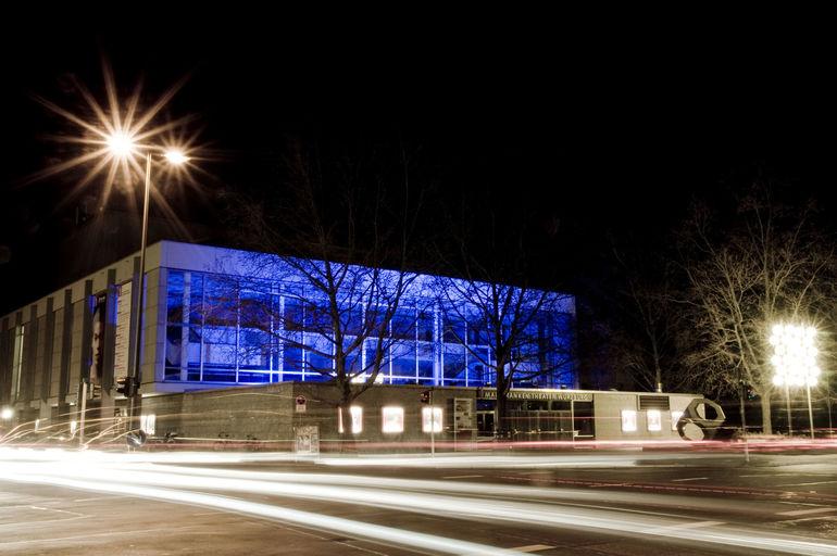 21.07.2014 03_Mainfranken_Theater_Wuerzburg_by_Manger