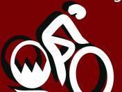 Logo_2FrankenRadweg