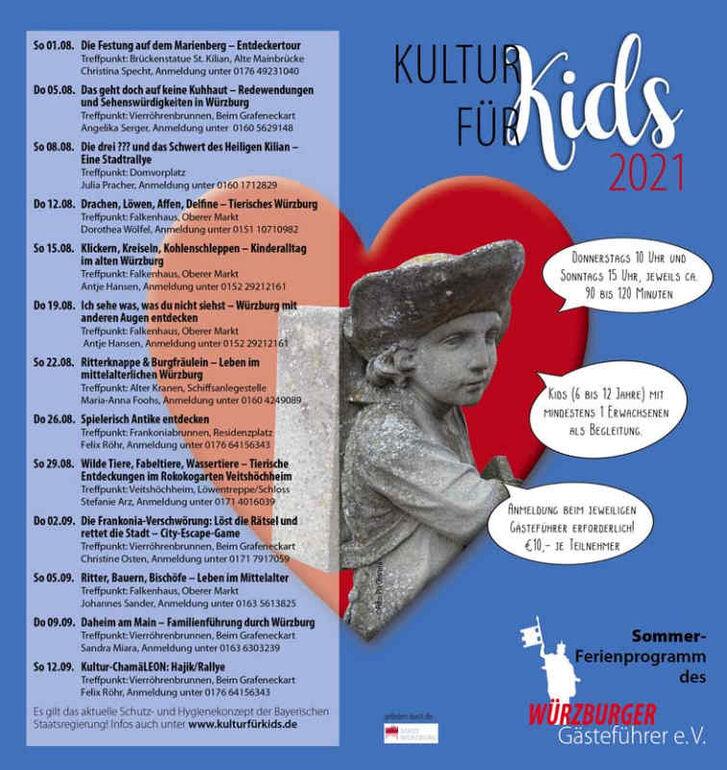 kultur-fuer-kids_2021_einseitig