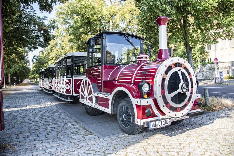 25.06.2020 City Train c City Tour Regensburg_ASP1463