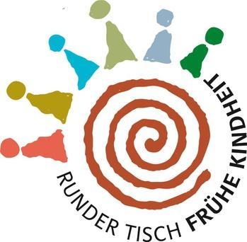 Logo Frühe Kindheit-color-RGB