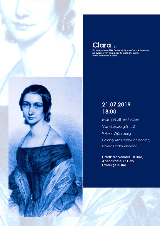 Konzert Clara Schumann 21.07.2019 9BE59E08-56DC-4998-8B76-1A877FF44BA8