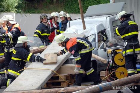 Katastrophenübung2011-3