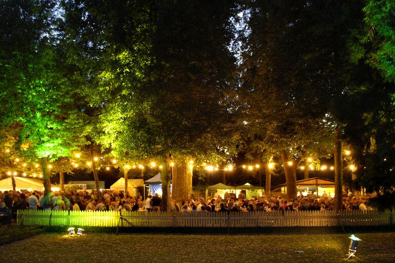 05.06.2019 Hofgartenweinfest (c) Kathrin Heyer kh19-55