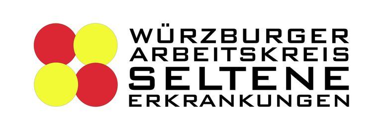 Logo WAKSE