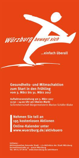 Flyer-WÜbewegtsich2017