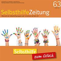 shz63 Web-1