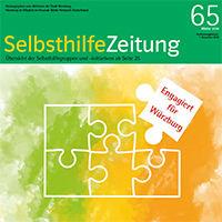 shz65 web-1