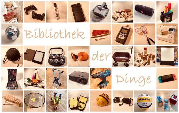 BibDing Collage web