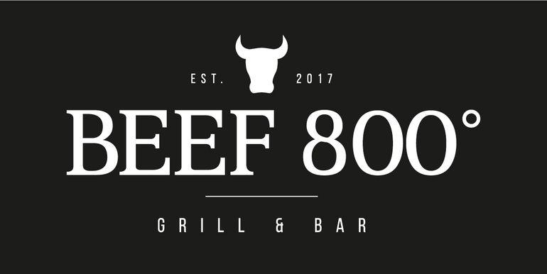 BEEF_Logo-schwarz