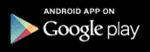 Google_Play_01