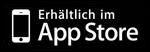 Erhältlich_im_App_Store