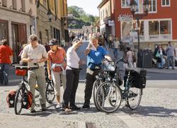 Fahrradtourismus1