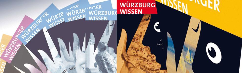 Würzburger-Wissen