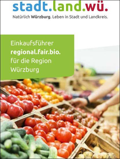 Einkaufsführer_regional_fair_bio-