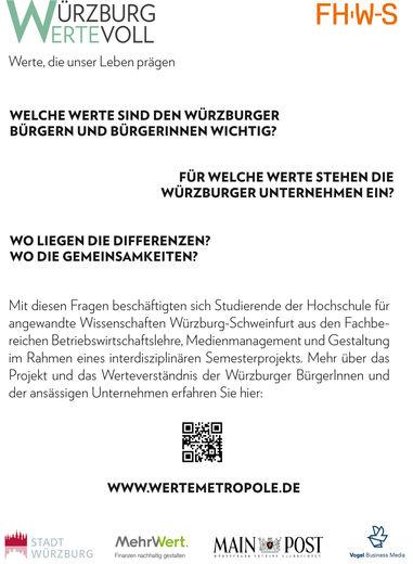 20140622_flyer_wertevoll2-2