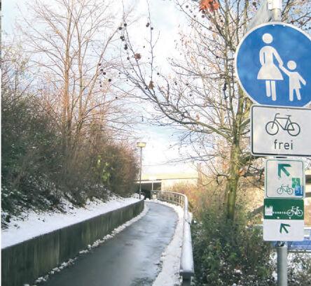 Faltplan_Winter-Radrouten_LOW-2