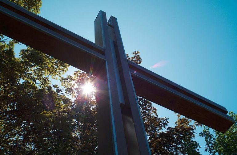 Foto: Friedhof Heidingsfeld