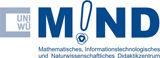 Logo MIND-Center Uni