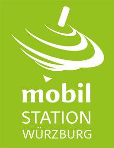 mobilstationen
