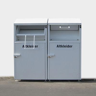 Altkleider_web