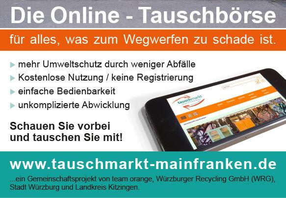 Tauschmarkt_2019