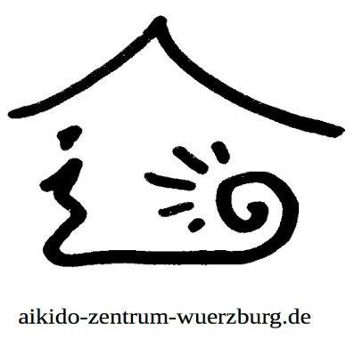 Logo-mit-Namen-schwarz-weiß