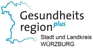 LOGO-Gesundheitsregion-plus-Stadt-und-Landkreis-Würzburg