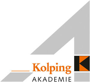 logo_kolping_akademie_300