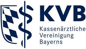 KVB-Logo-positiv-RGB