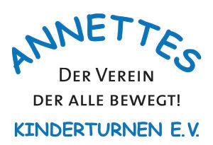 annettes_logo_Bogen_der-verein-der-alle-bewegt