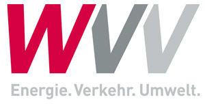 WVV_kombi_4c
