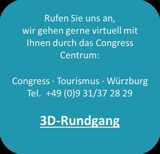 3D-Rundgang