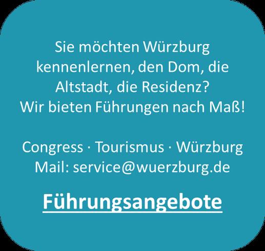 Fuehrungen