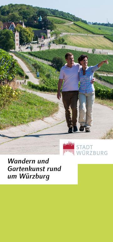 Wandern&G+ñrten2018-Titel