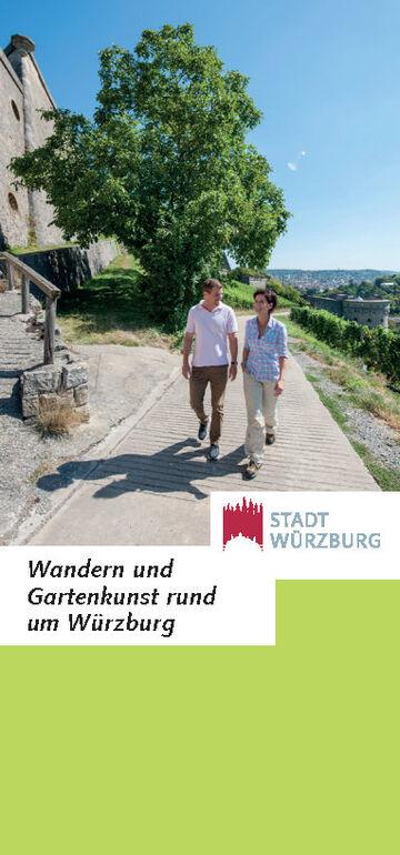Wandern&Gärten2020 Titelbild Wandern&Gärten2020-web