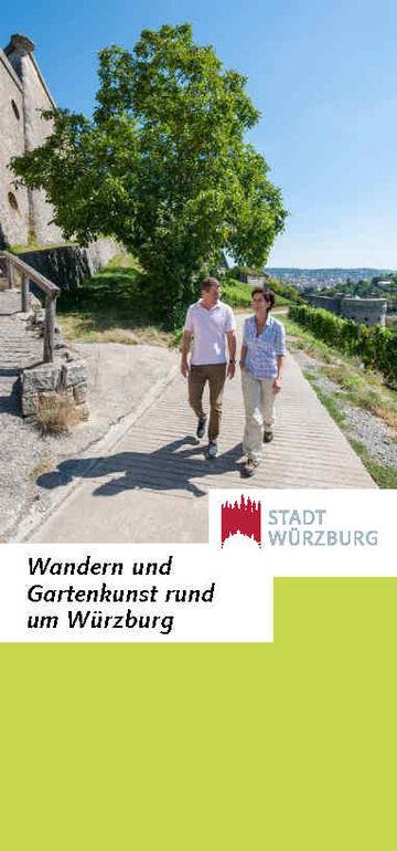 Wandern&Gärten2021-web_1 Titelbild