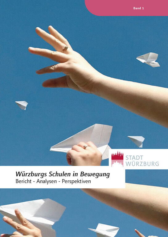 WürzburgSchuleinBewegung_Schulentwicklungsplan