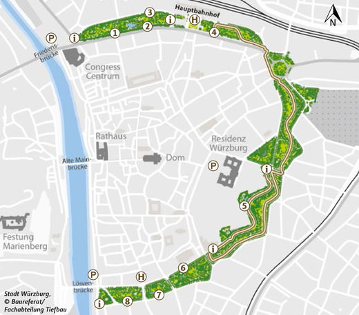 Bild: Plan Ringpark