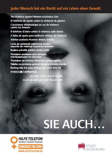 Hilfetelefonaktion-Plakat-RZ
