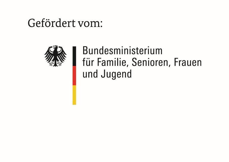BMFSFJ-Logo[985x694]-ohneRnder