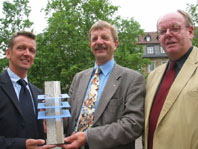 Petrini-Preis 2004