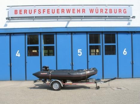 schlauchboot-beschreibung.jpg